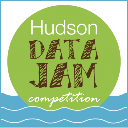 Hudson Valley Data Jam
